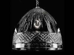 Waterford Crystal Chandeliers Crystal Chandelier